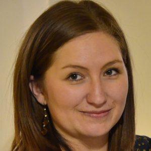 Zuzana Ticová